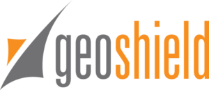 Geoshield Window Film Company