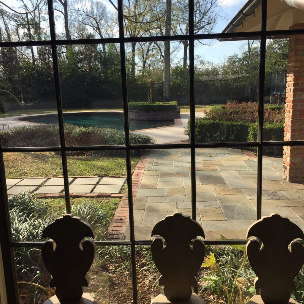 Geoshield Residential Window Film Solves Homeowner Heat and Fading Concerns 2
