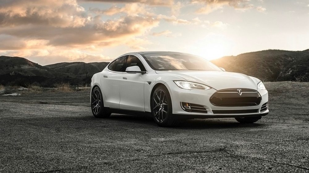 Increase the Range of Your Electric Vehicle or Hybrid with Window Tint