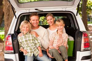 3 Reasons Back to School is the Time to Consider Geoshield Window Tint 2