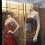 Geoshield Offers Boutique Quality Window Film that Protects Merchandise 2