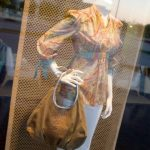 Geoshield Offers Boutique Quality Window Film that Protects Merchandise 3