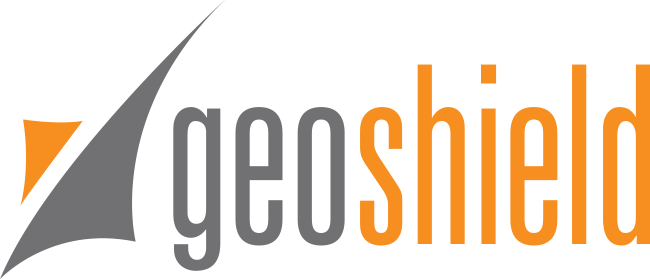 Geoshield Window Film