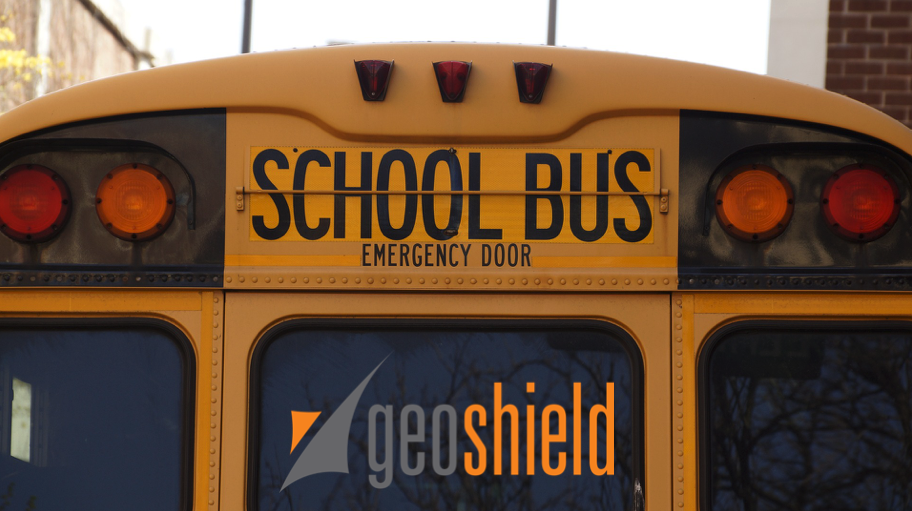 3 Reasons Back to School is the Time to Consider Geoshield Window Tint